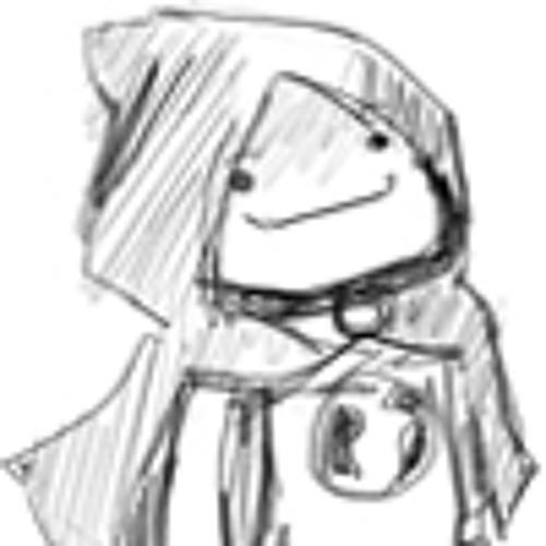 SoulStealer's avatar