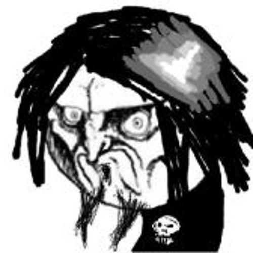 Musta Khrakhish's avatar