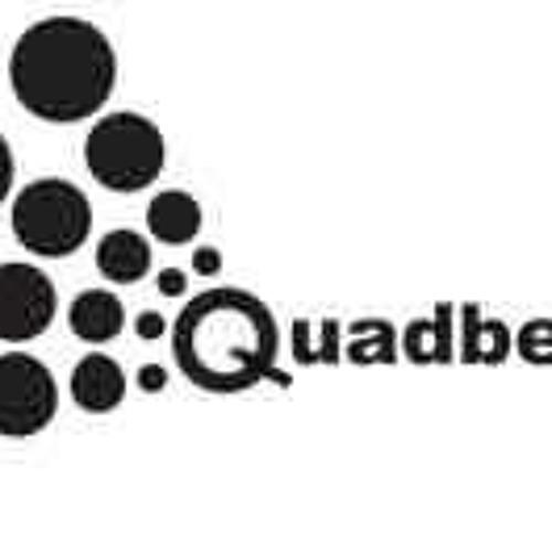 QuadbeatProductions's avatar