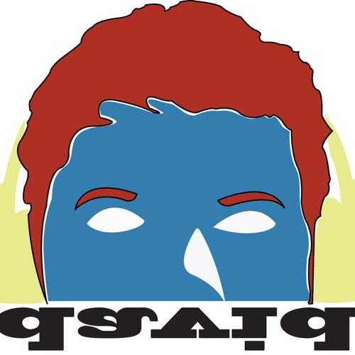 ddbrig's avatar