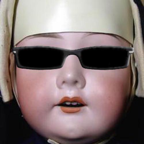 NunnYaBiz's avatar