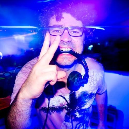 Dj.Javi Diaz's avatar
