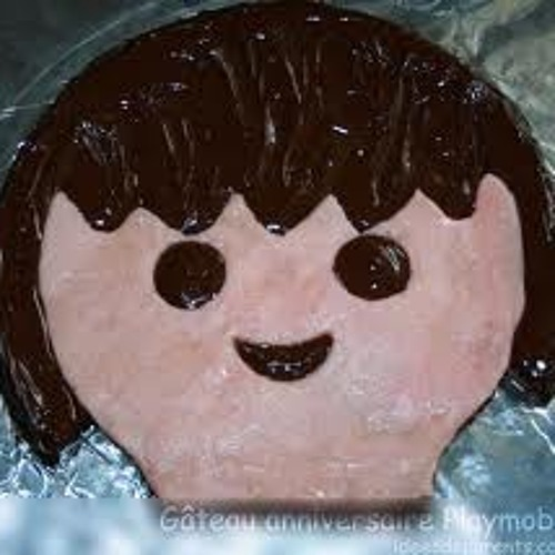 sarah presley's avatar