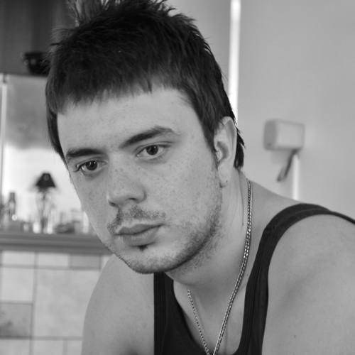 Boban Hristoski's avatar