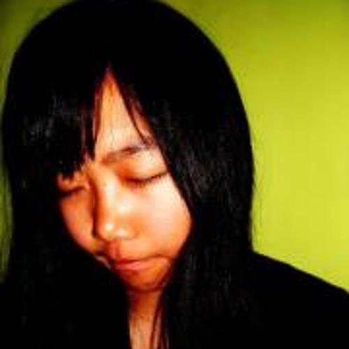 Chin-Fe Liu's avatar