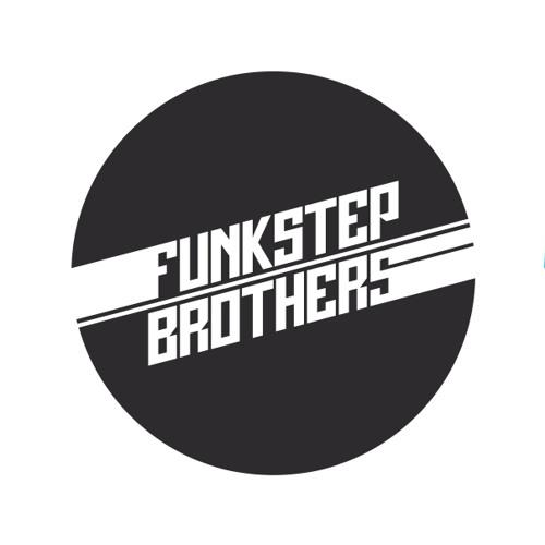Funkstep Brothers's avatar