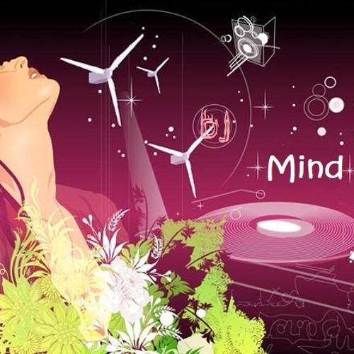 DJ Mind's avatar