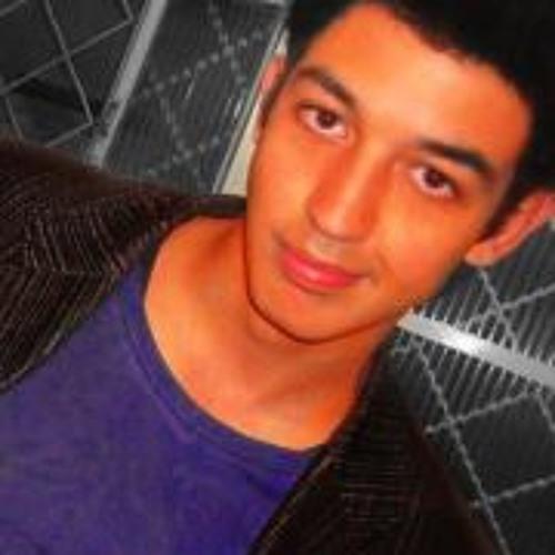 Bruno Cesar 4's avatar
