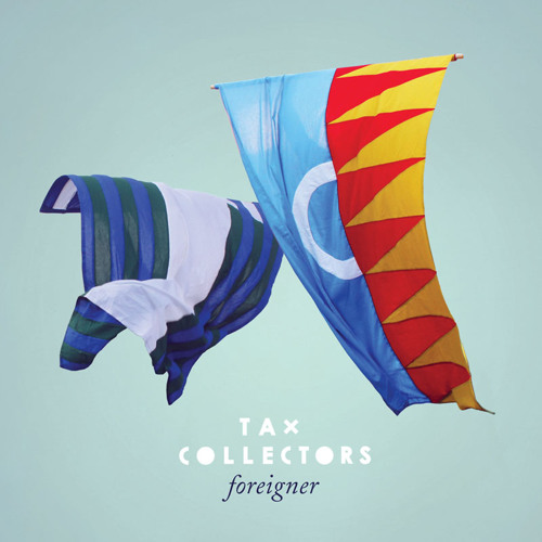 TaxCollectors's avatar