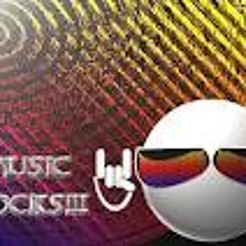 SAW lyrics's avatar