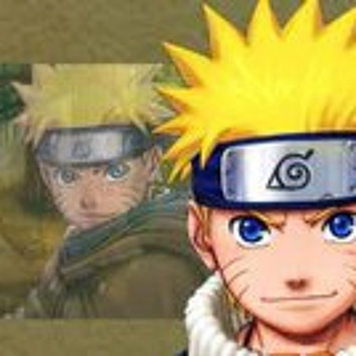 Dai Naka's avatar