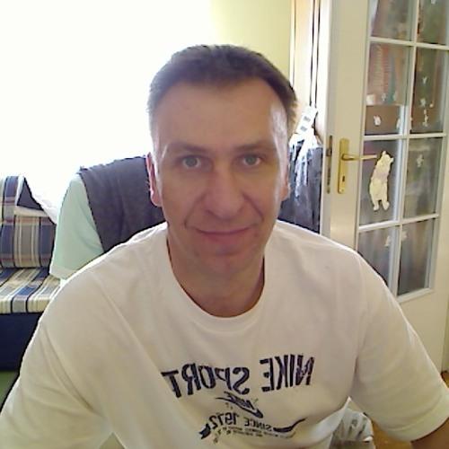 PiciaHak's avatar