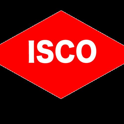 Isco - Midnight