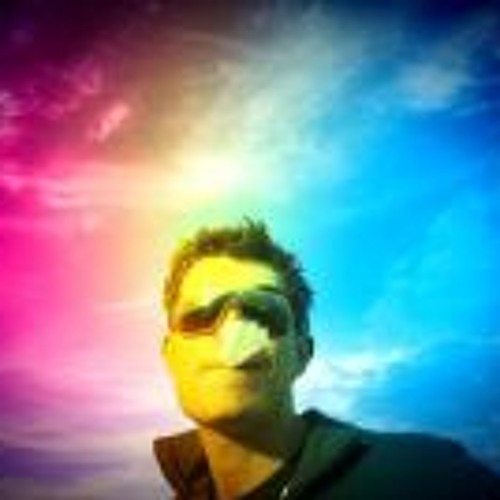 Adrian Shykunets's avatar