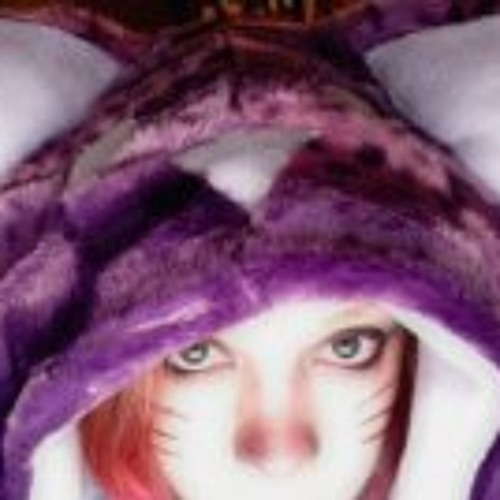 Lucy チッピ Chip's avatar