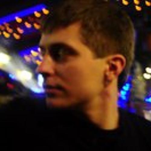 kuleshov's avatar