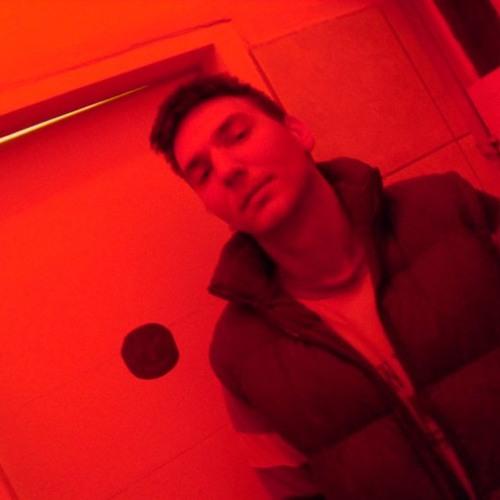 Dj Wick's avatar