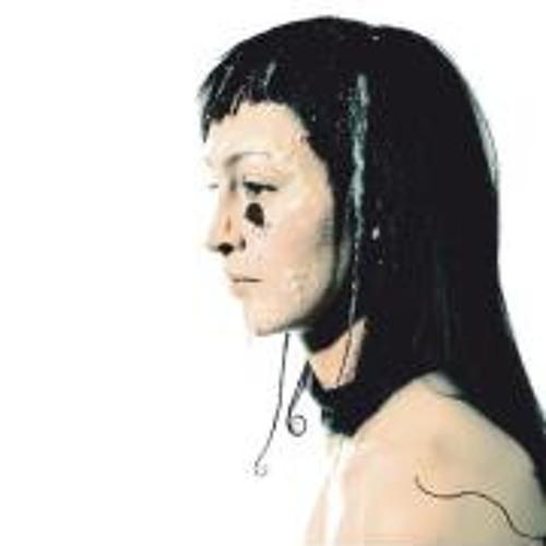 Seven Noem's avatar