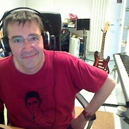 Max Pradera's avatar