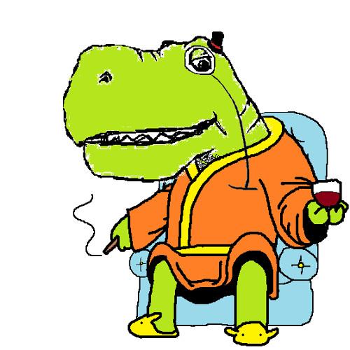 Pimoes's avatar
