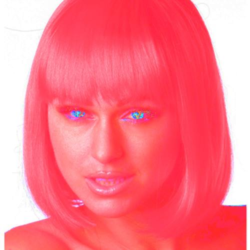 RedWigs's avatar