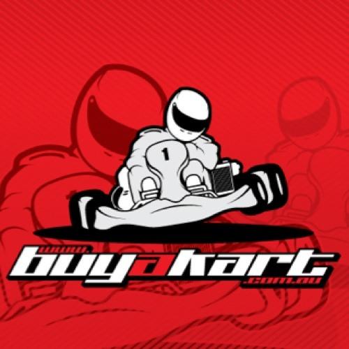 buyakart's avatar