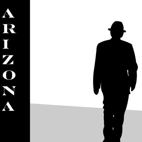AZ's avatar