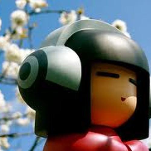 Trance_Baby's avatar
