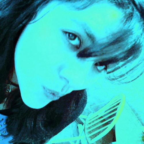 Danito1's avatar
