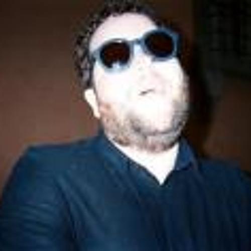 Gena Rublev's avatar