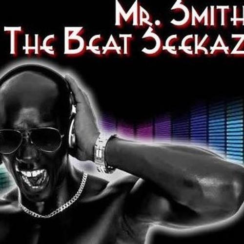 MrSmith-Beatseekaz's avatar