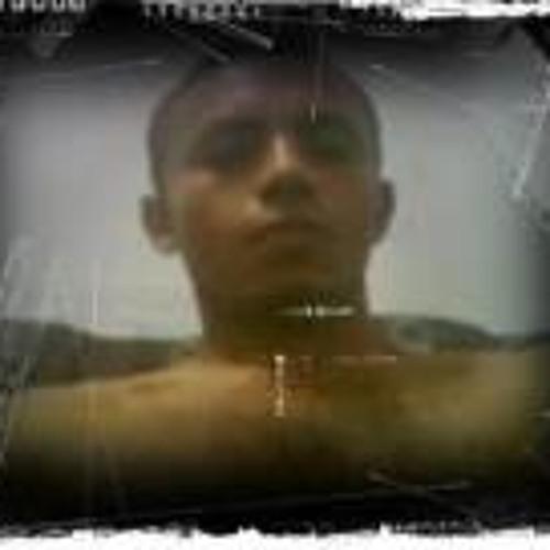 Horus Olivier's avatar