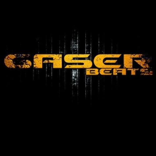 Gaserbeats's avatar