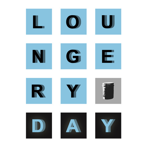 Loungery Day's avatar