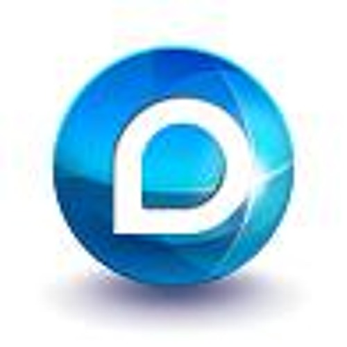 Domino Media Group's avatar