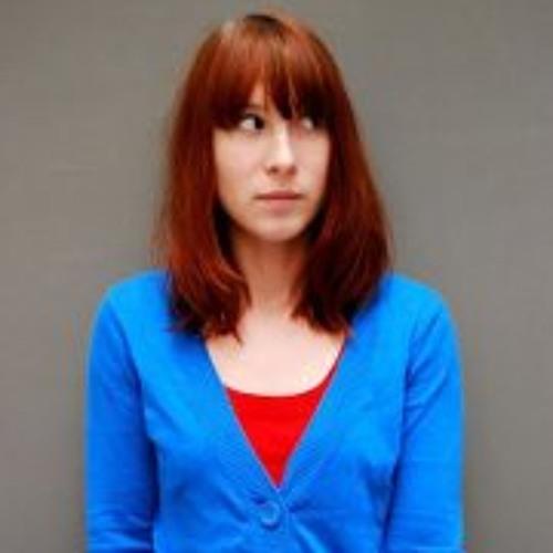 Lorena Foucher's avatar