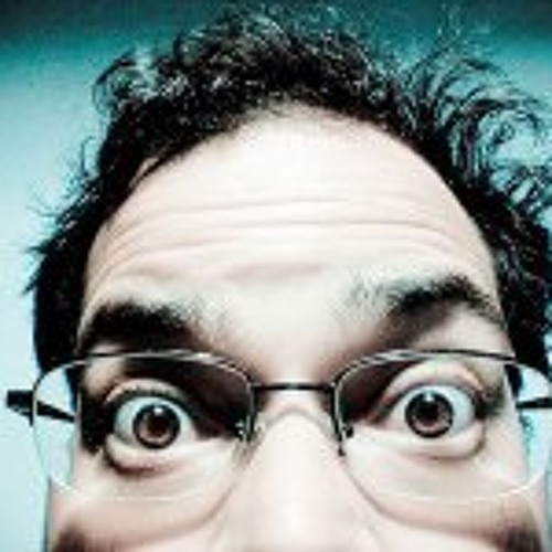 huguito's avatar