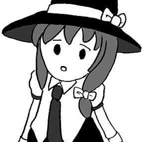devi2k's avatar