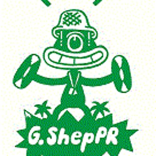 G. ShepPR's avatar