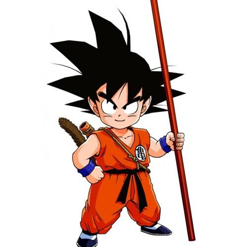 SpankMangler's avatar