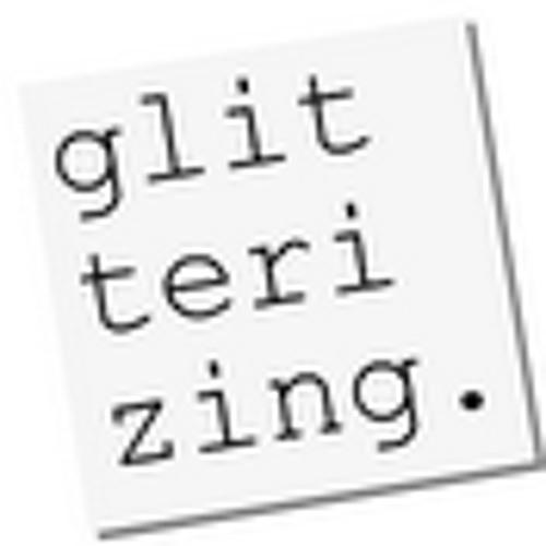 glitterizing.'s avatar