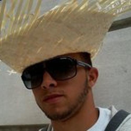 Oscar Gonzalez 14's avatar