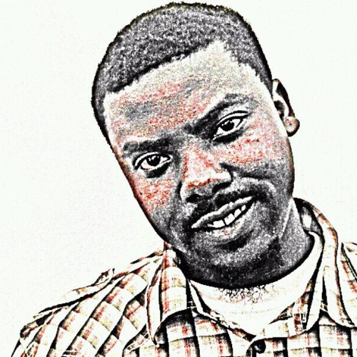 drametrius's avatar