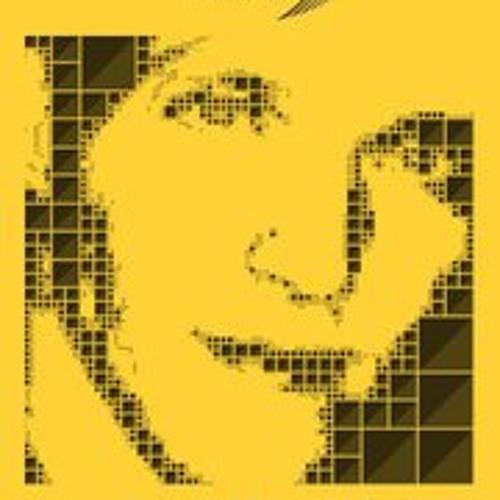 Ingo Weber's avatar