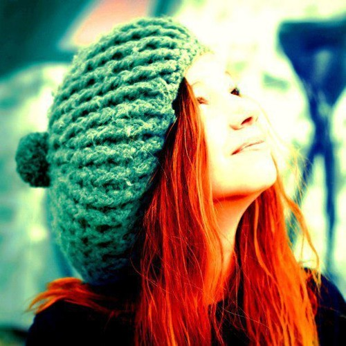 Flicker's avatar