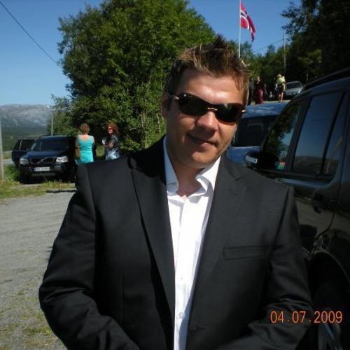 Kjello's avatar