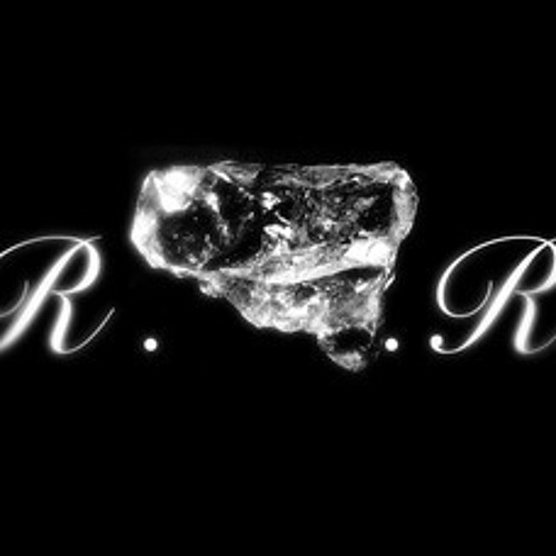 RDR®Promotions's avatar