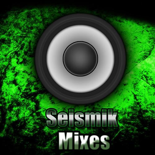 SeismikMusic's avatar