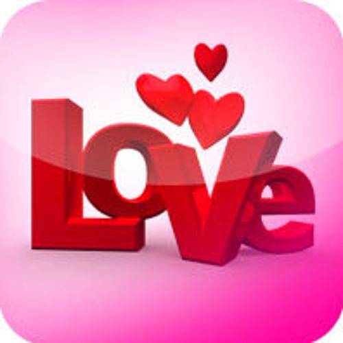 Kasom Love's avatar