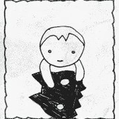 niallf's avatar